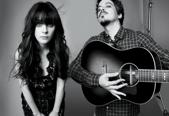 Zooey-she-and-him-2-zooeydeschanel.net_