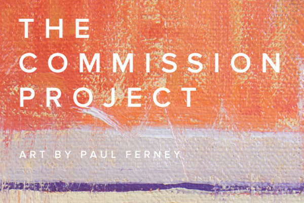 The-commission-project