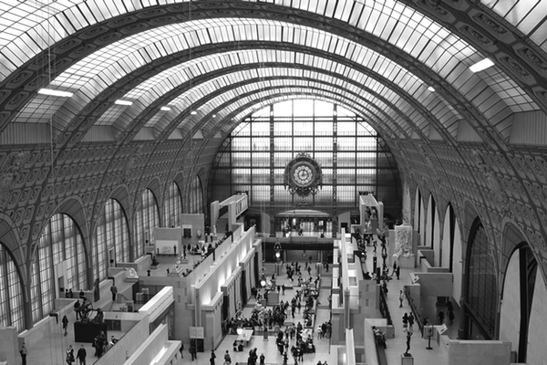 Musee-d'orsay