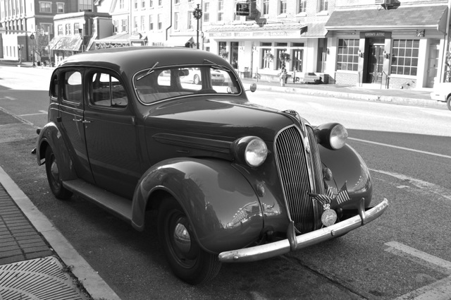 1938-plymouth