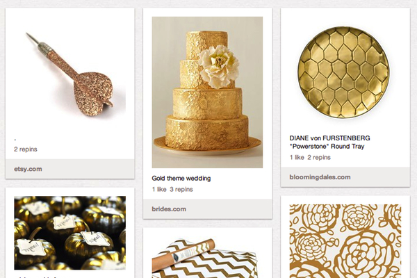 Pinterest-fleurishing