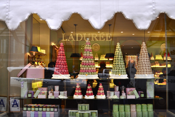 Laduree-nyc