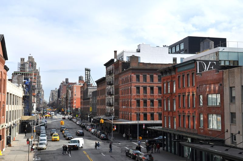 Meatpacking-nyc