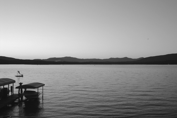 Lake-winnipesaukee-nh