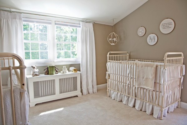 Neutral-nursery-design