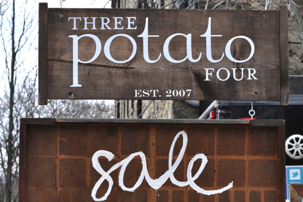 Three-potato-four-outpost-philly