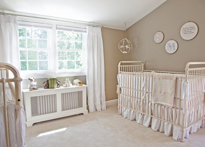 neutral-twin-nursery