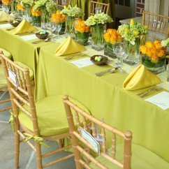 event planning - baby shower - angela shea photography