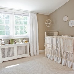 interior design - nursery - courtney apple photography