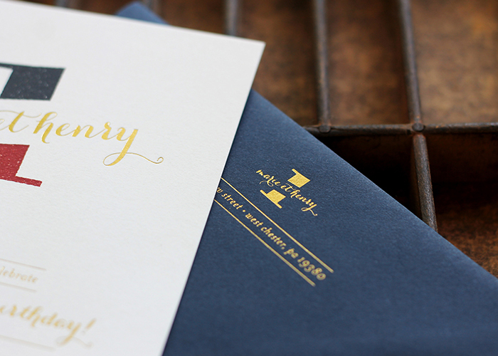 gold-foil-invitations