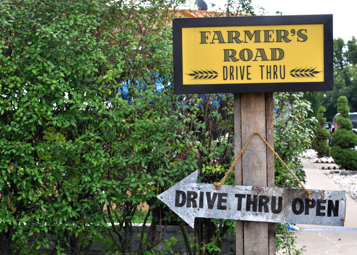 farmers-road-drive-thru