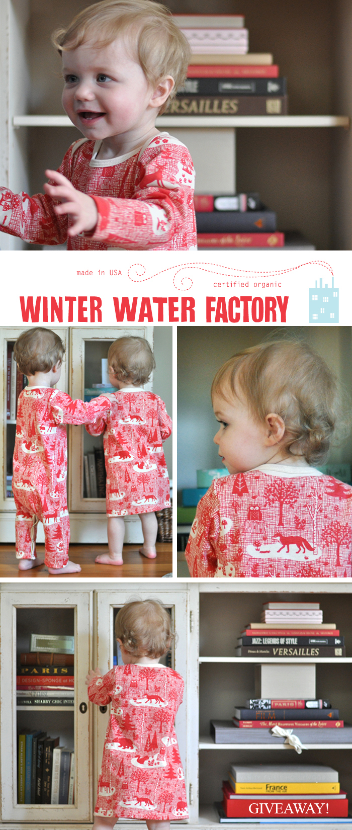 winter-water-factory-fall-2013-giveaway