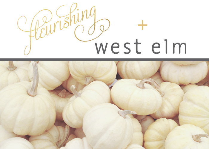 fleurishing-west-elm-event