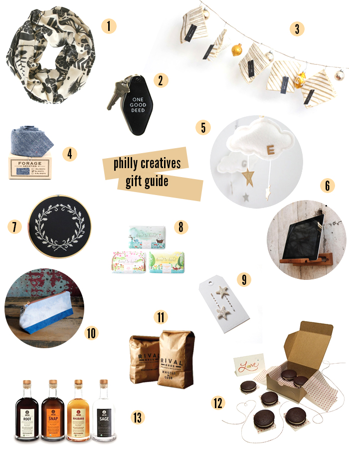 philly-creatives-gift-guide