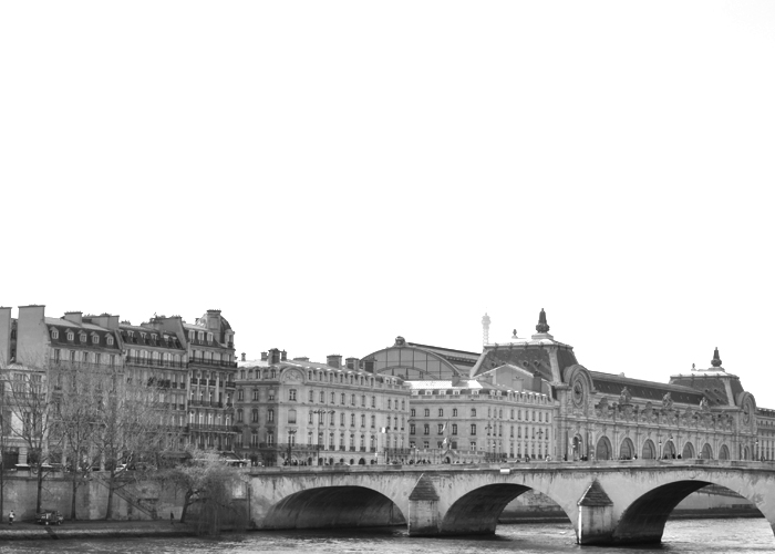 seine-paris