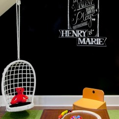 interior design - playroom - photography by courtney apple