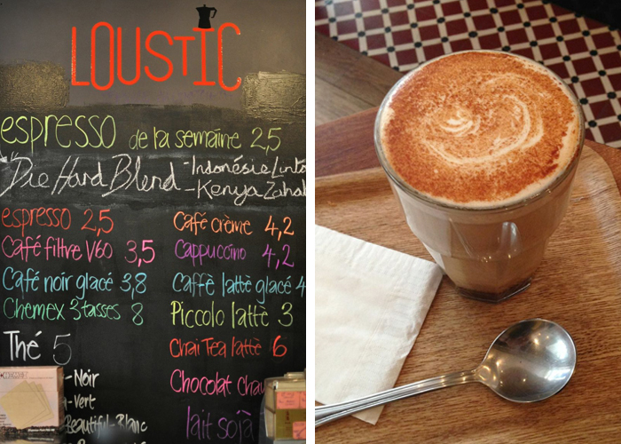 loustic-cafe-menu