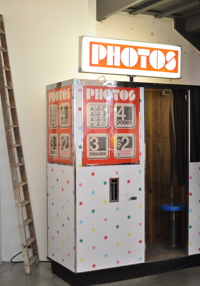 bonton-vintage-photobooth