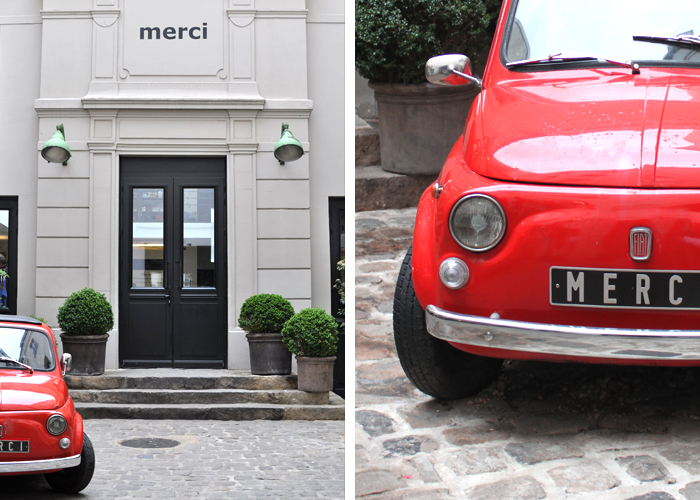 merci-shop-fiat