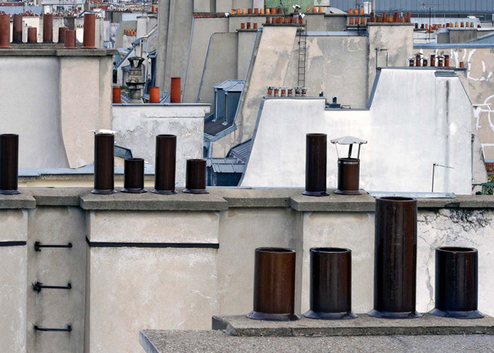 parisian-chimneys-michael-wolf