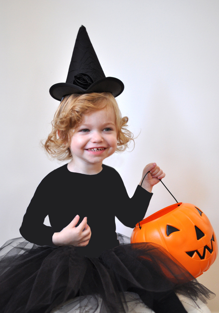 ballerina-witch-toddler-costume
