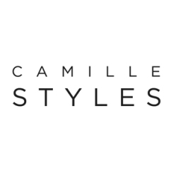 https://camillestyles.com/entertaining/entertaining-with/entertaining-with-susan-hutchinson/