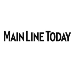http://www.mainlinetoday.com/Main-Line-Today/November-2013/Designer-Q-A-West-Chesters-Susan-Hutchinson/