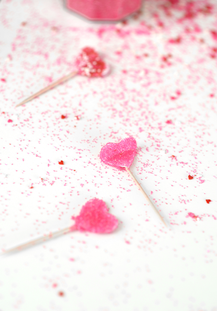 confetti-heart-toothpicks