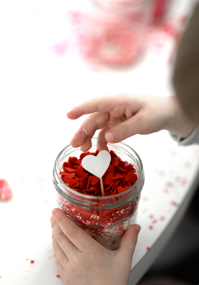 toddler-valentines-day-craft