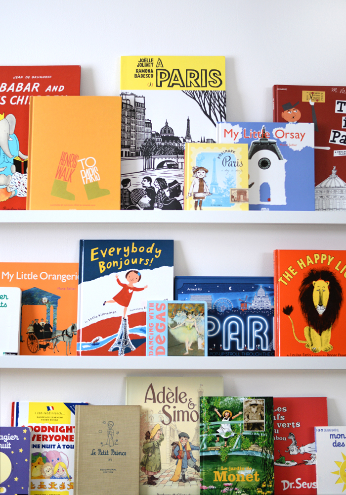 french-books-for-kids