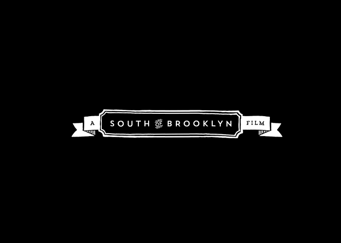 south-of-brooklyn-feature