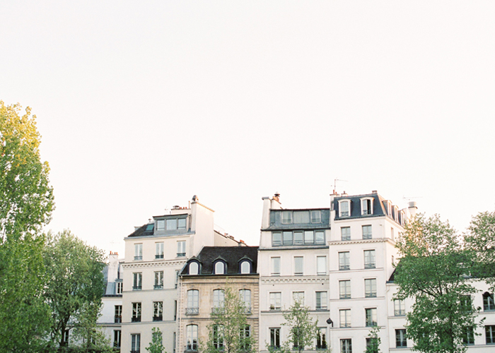 paris-skyline-ashley-ludaescher-photography