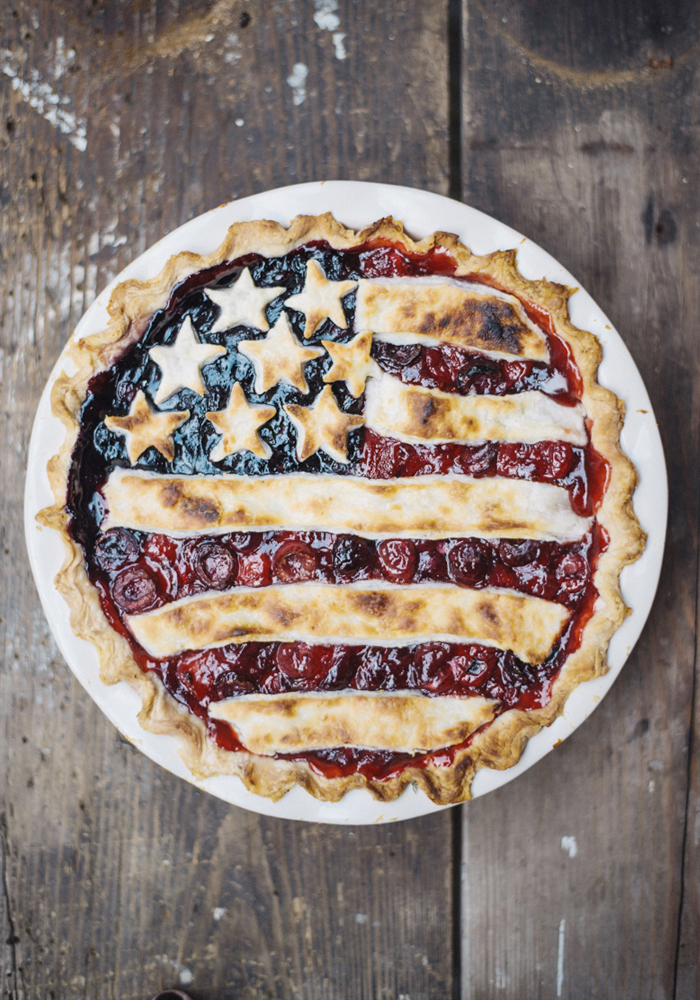 all-american-pie