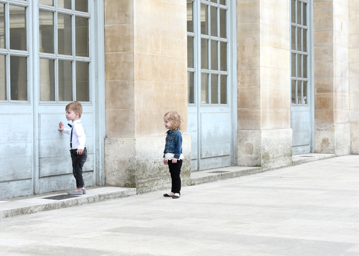 toddlers-palais-royal