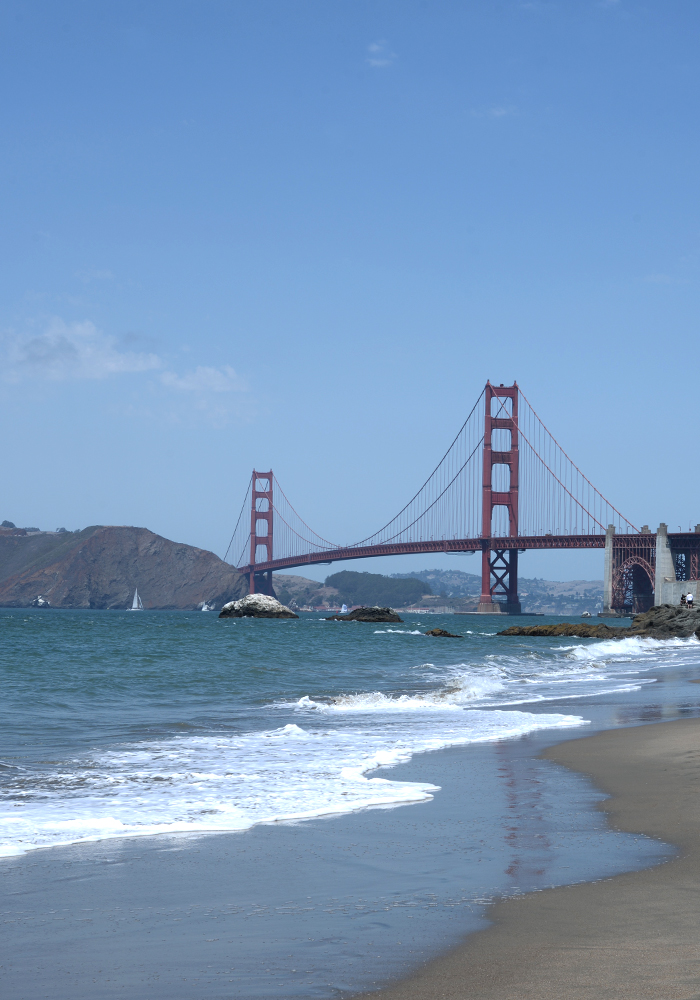 golden-gate-bridge-baker-beach