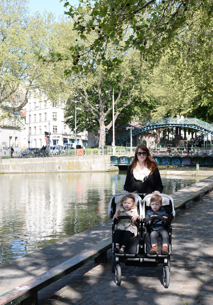 paris-with-toddlers