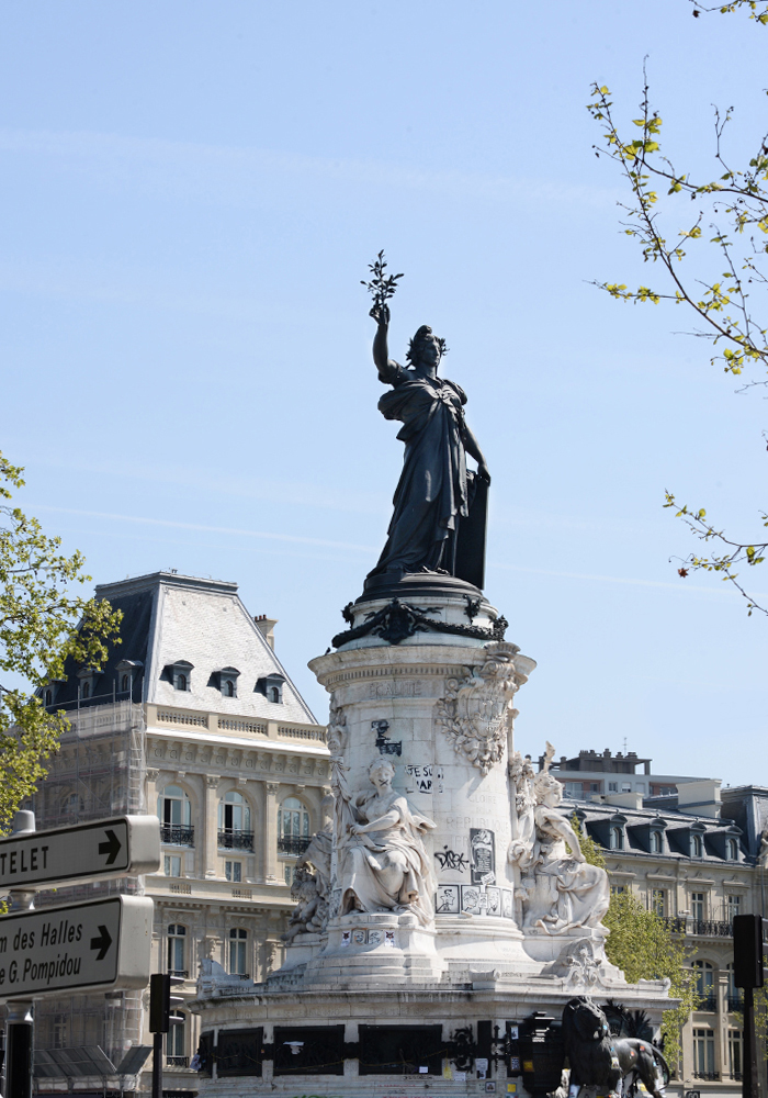 place-de-la-republique2-3