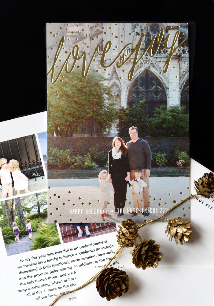 minted-holiday-card