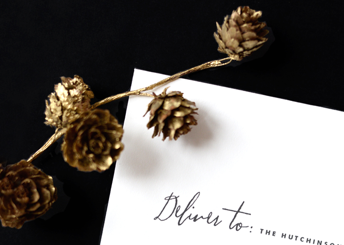 minted-holiday-envelope