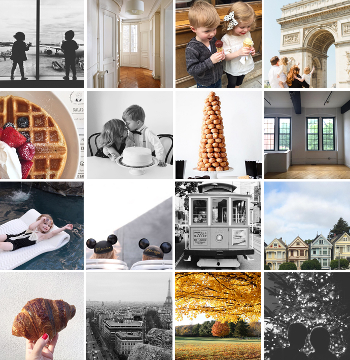 my-instagram-life-year-in-review