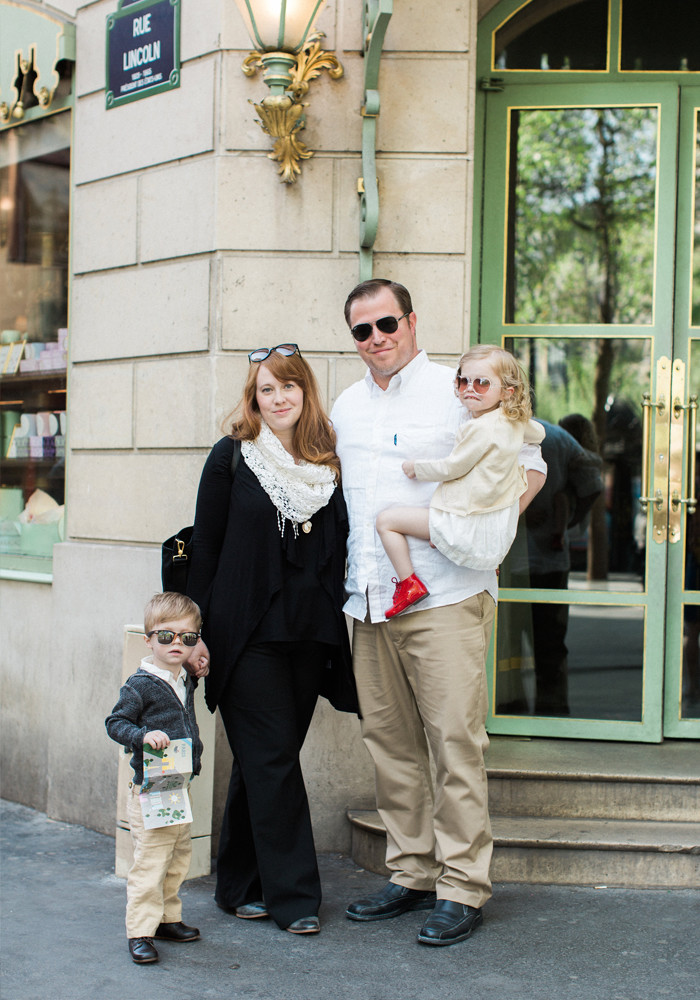 fleurishing-famille-paris-laduree