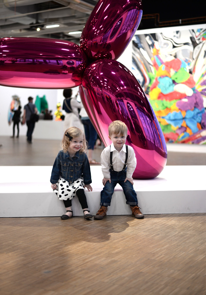 kids-at-pompidou