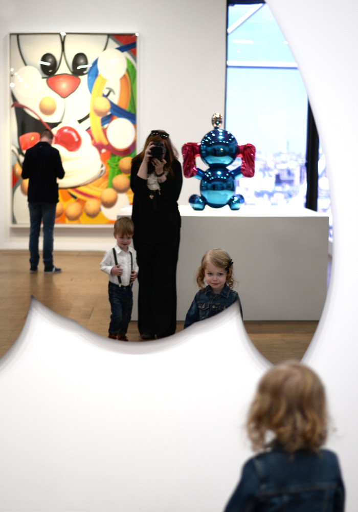 paris-with-kids-pompidou