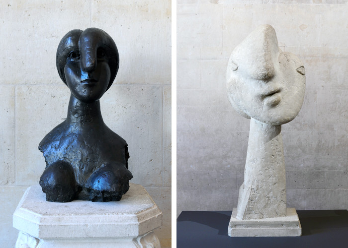musee-picasso-sculpture