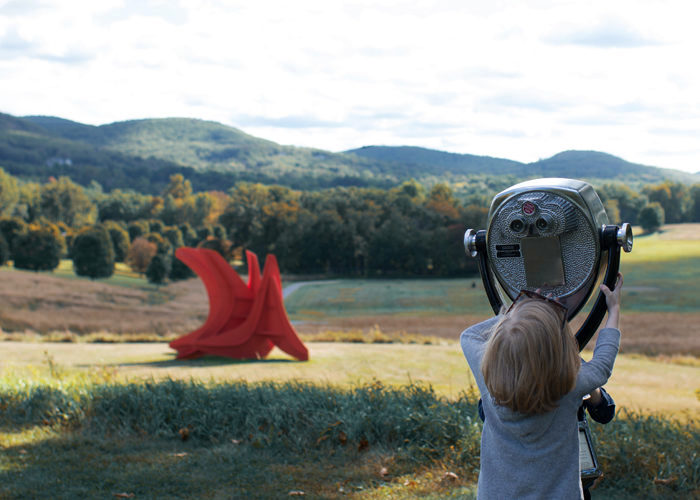 storm-king-viewfinder