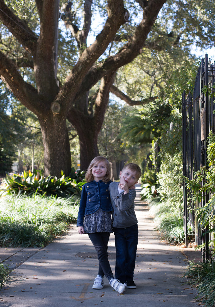 traveling-with-kids-new-orleans