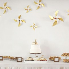 event planning - bastille day birthday - alison conklin photography