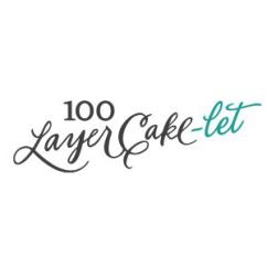 http://www.100layercakelet.com/2013/08/20/bastille-day-1st-birthday-for-henry-marie/