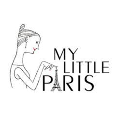 http://gofrenchyourself.mylittleparis.com/en/newsletter/64-58d23e6b49c7a