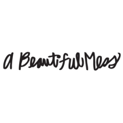 http://www.abeautifulmess.com/2013/09/at-home-with-susan-hutchinson.html